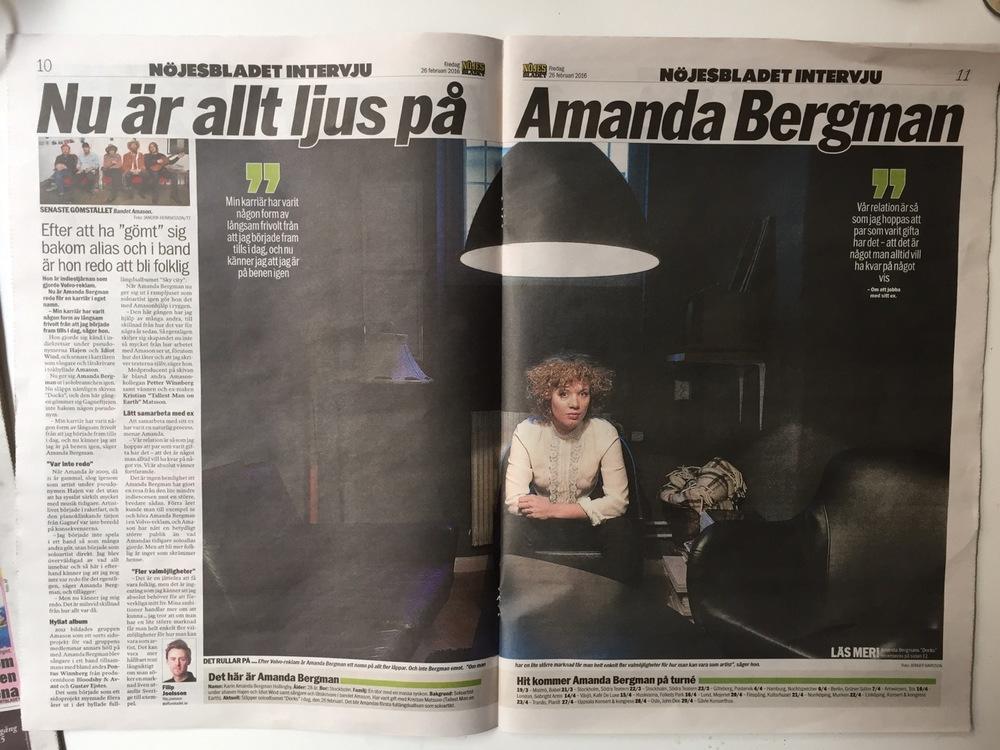 AB intervju - Amanda Bergman.jpeg