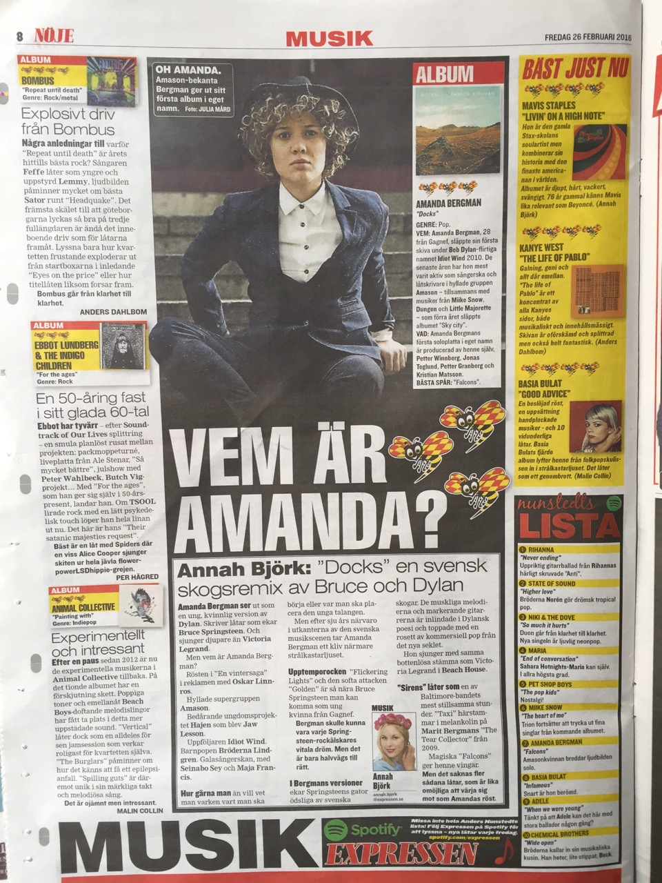 Expressen huvudrec - Mandy.jpeg