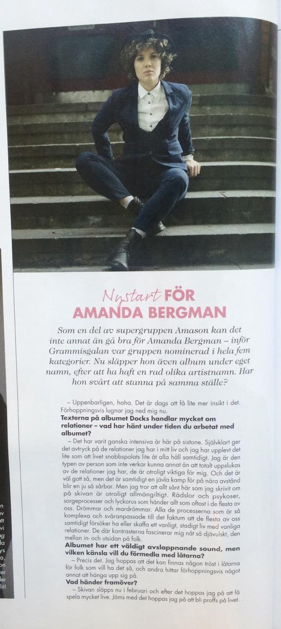 Plaza kvinna intervju - Amanda Bergman.jpeg