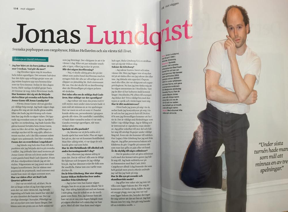 Jonas Lundqvist - intervju i King 2016.jpg