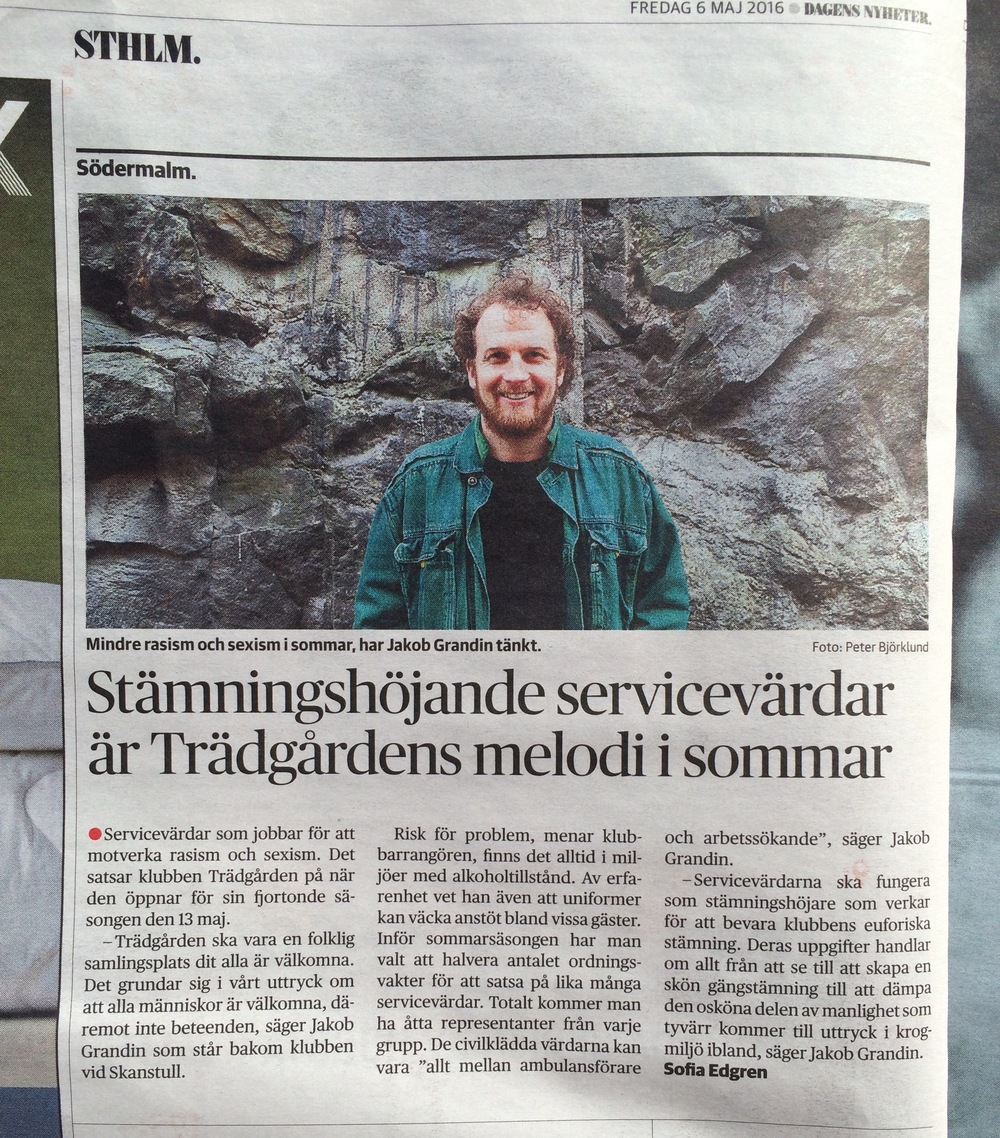 DN Sthlm - Jakob Grandin.jpeg