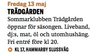 Stockholm fria - Trädgården.jpg
