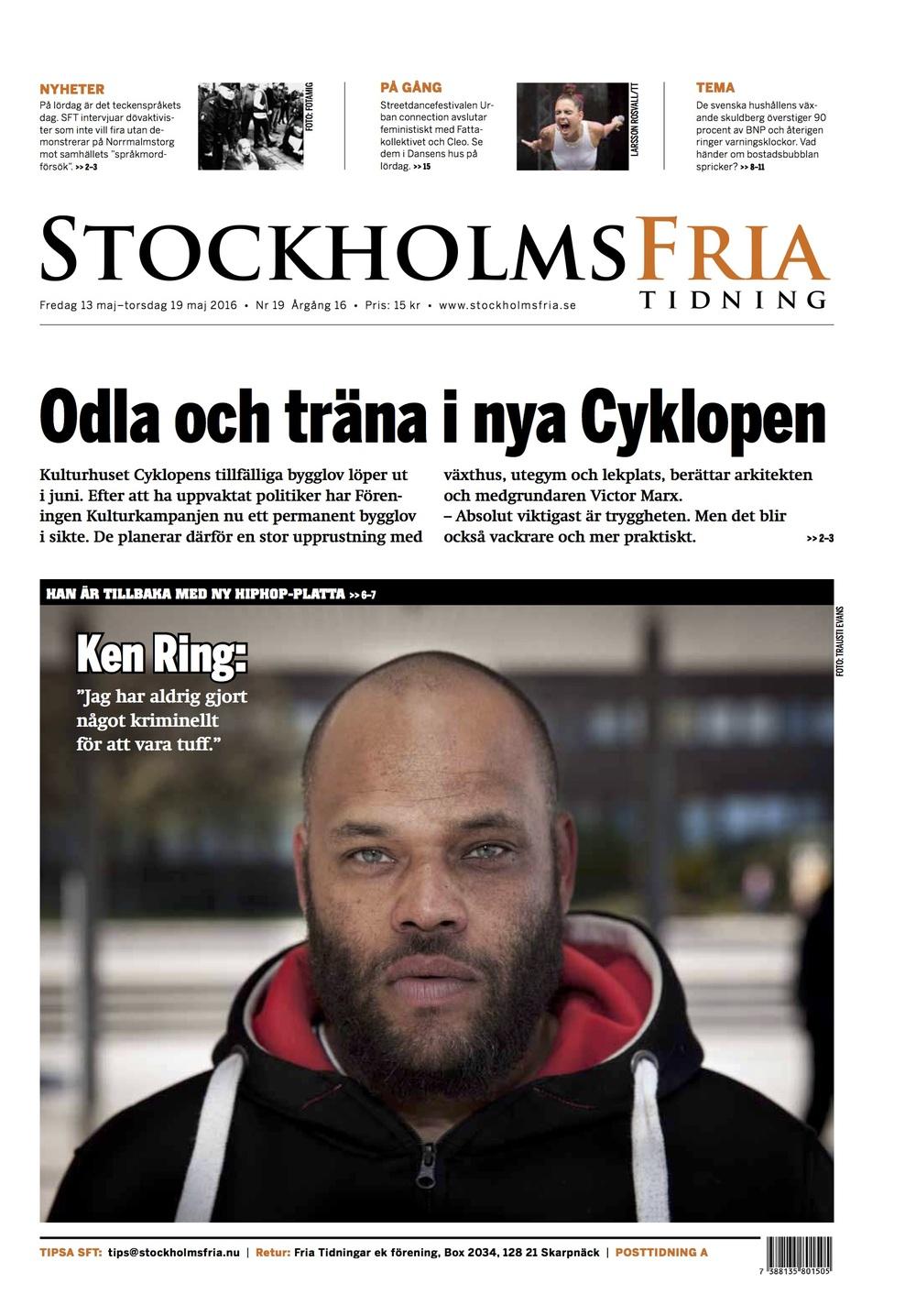 Stockholms fria första sida - Ken Ring.jpg