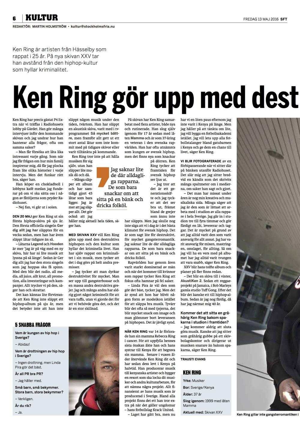 Stockholm fria sid 1 - Ken Ring.jpg