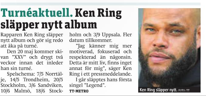 Metro - Ken Ring.png