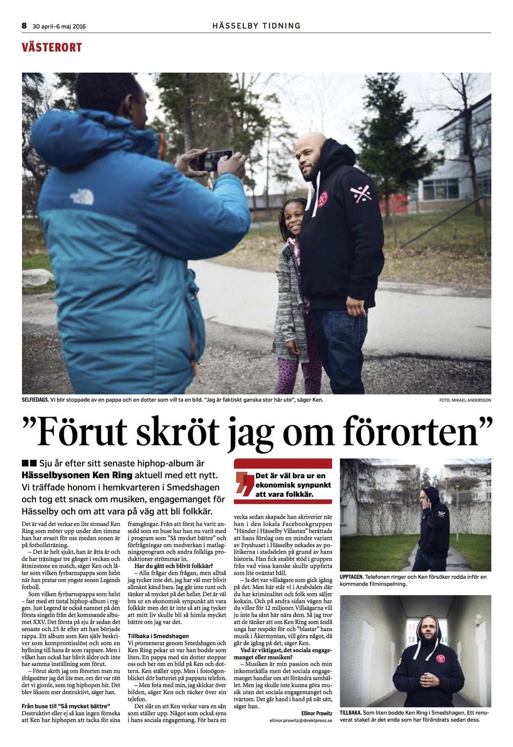 Hässelby tidning - Ken Ring.jpg