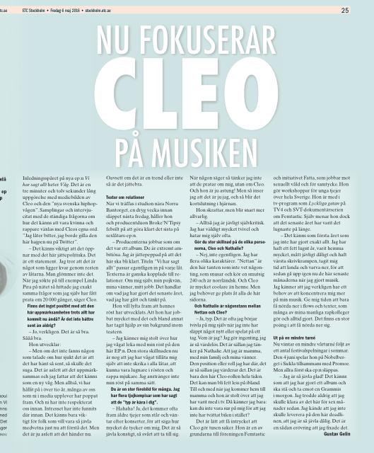 ETC sid. 2 - Cleo .png
