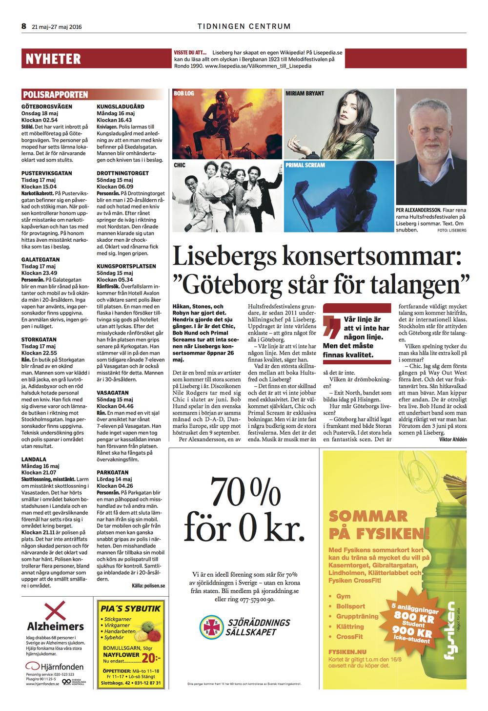 Intervju i Direktpress - Liseberg.jpg