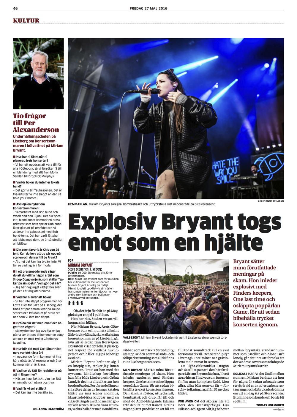 Artikel om Liseberg i GP 27 maj.jpg