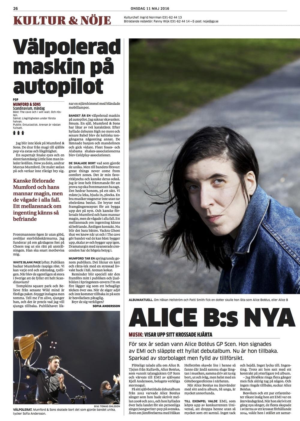 GP sid 1 - Alice b.jpg