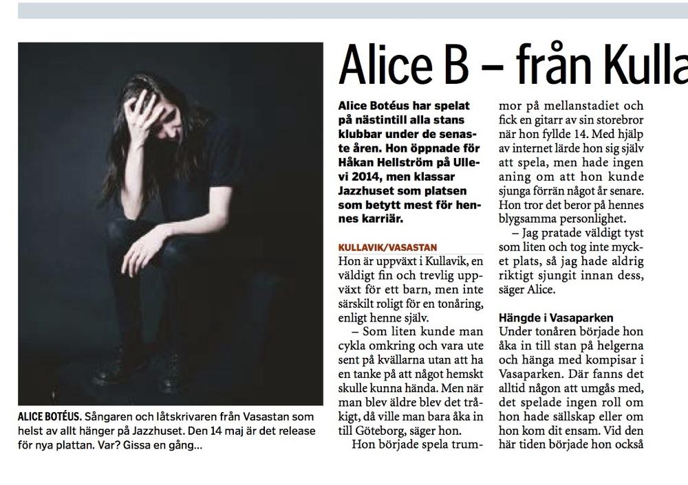 Direktpress GBG sid 1 - Alice b.jpg