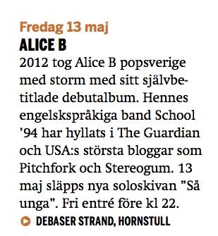 Stockholm fria tips - Alice b.jpg