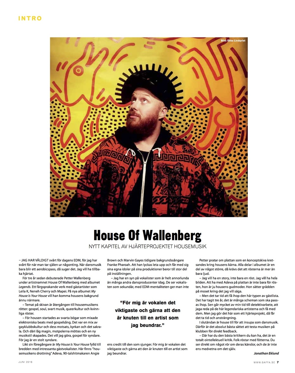 Gaffa intervju - House of Wallenberg.jpg