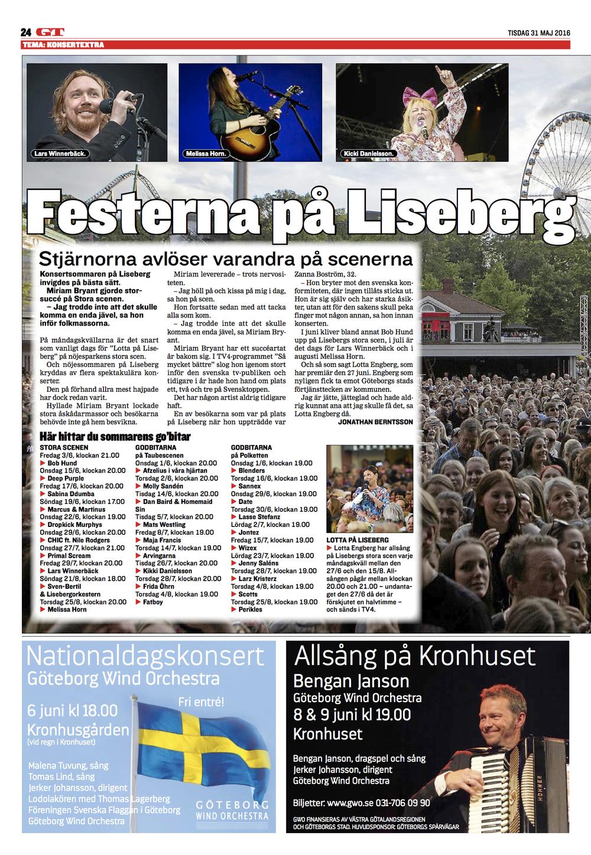 Om Liseberg i GT_maj 2016_2.jpg