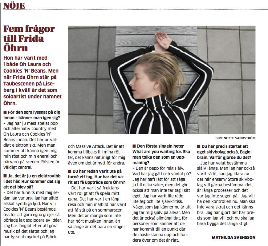 Frida Öhrn i GP.jpg