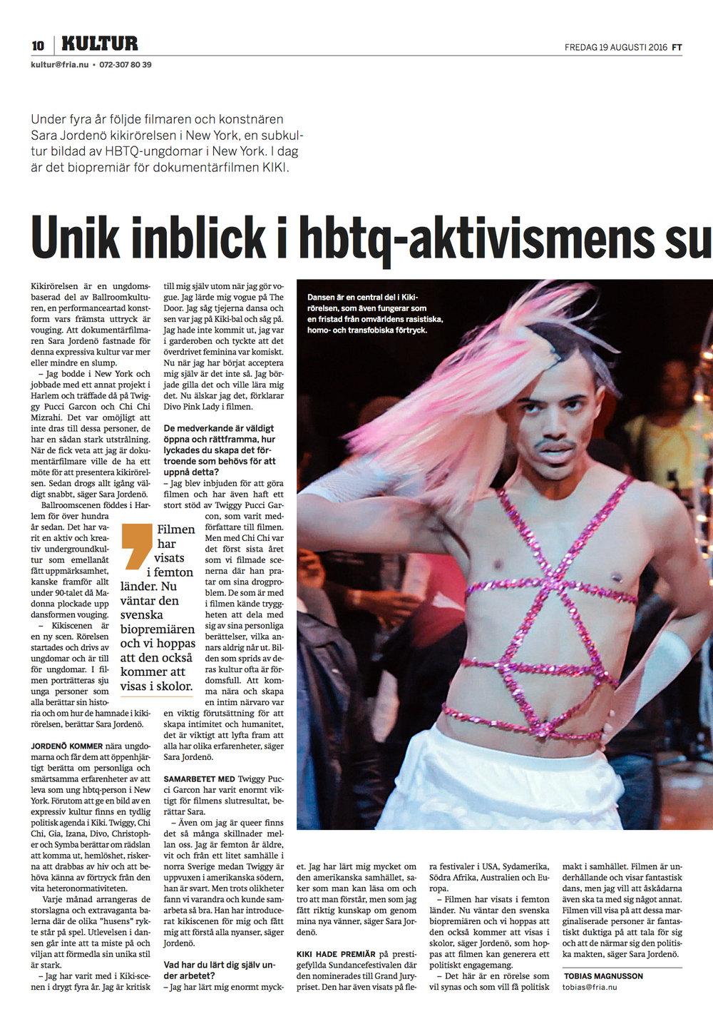 65047_ Fria Tidningen KIKI.jpg
