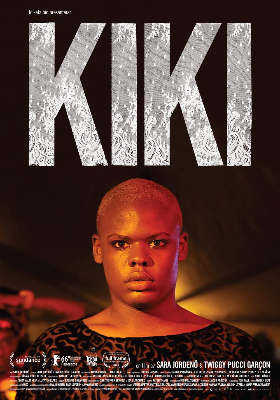 kiki-affisch.jpeg