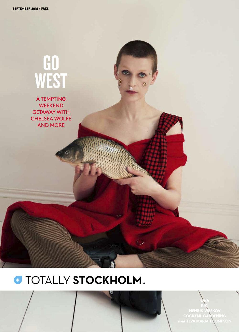 Omslag Totally Stockholm september 2016 - El Perro Del Mar.jpg