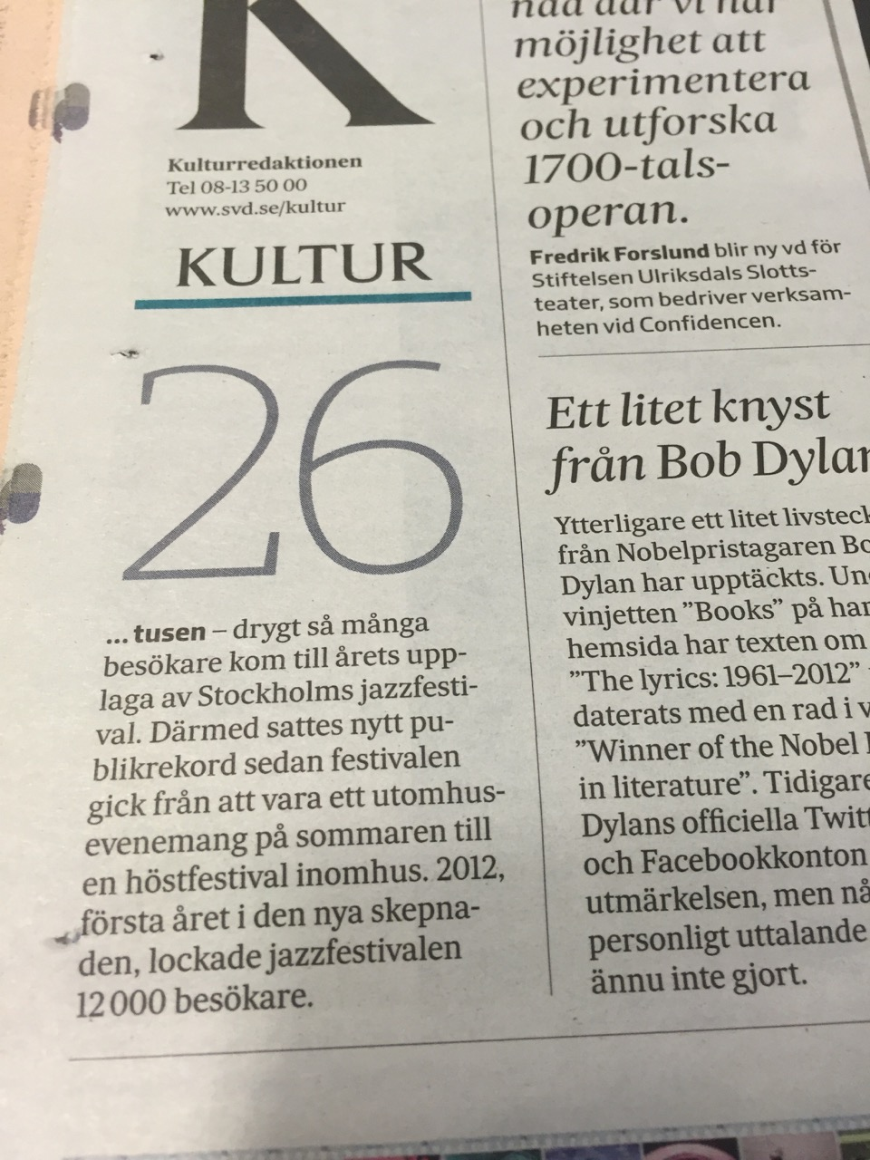 SvD - Sthlm jazz publikrekord.jpeg
