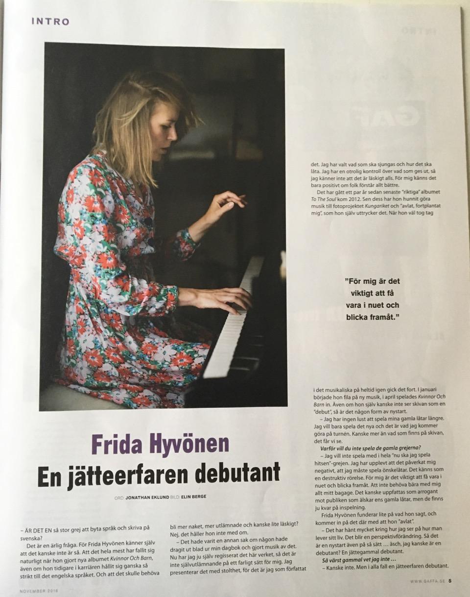 Gaffa intervju - Frida Hyvönen.jpeg