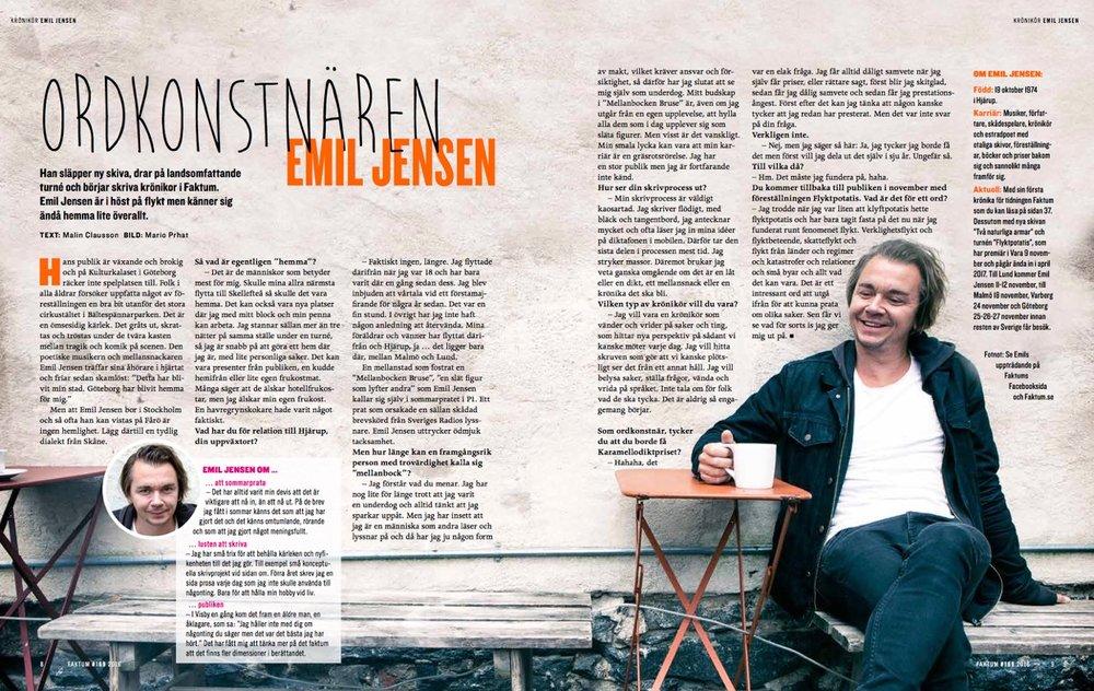 Faktum - Emil Jensen.jpeg
