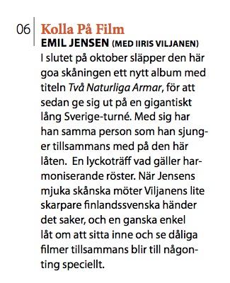 Gaffa 11 essentiella - Emil Jensen.jpg