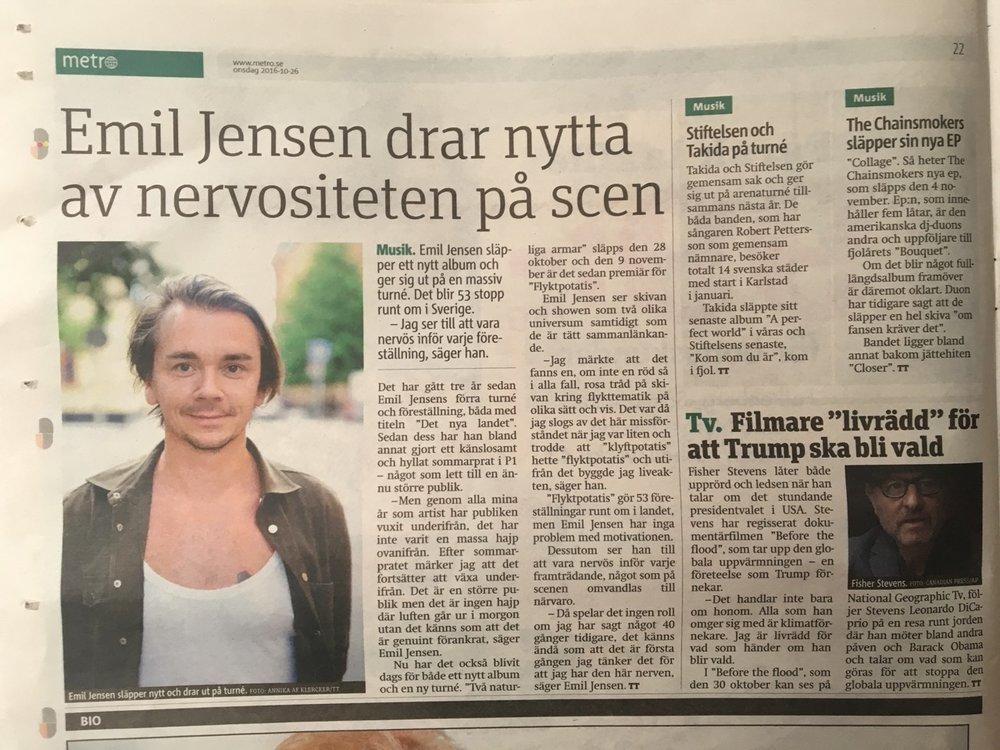 Metro - Emil Jensen.jpeg