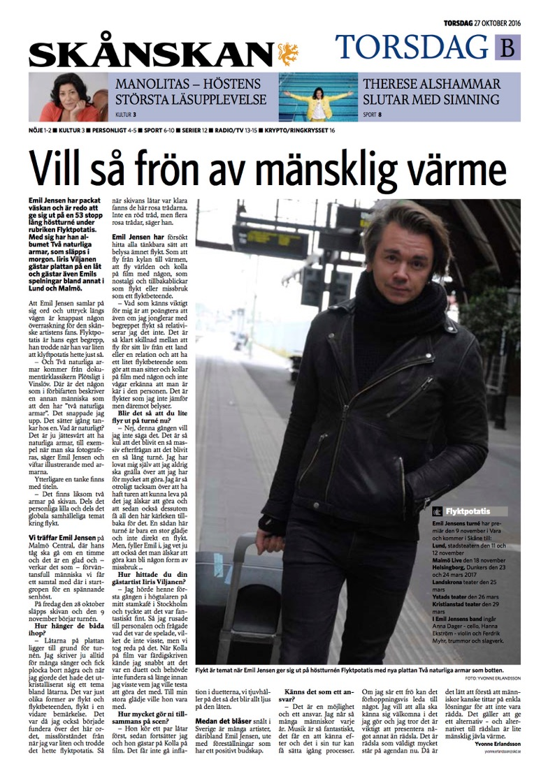 Skånskan intervju - Emil Jensen.jpeg