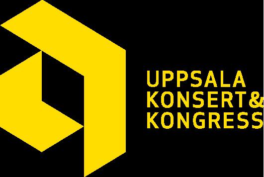 UKK_Logo_Namnbredvid_Gul.png
