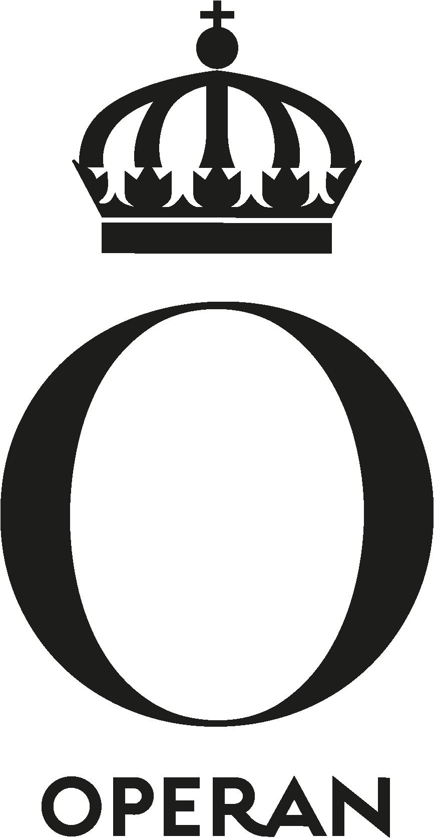 operan_logo_svart.png