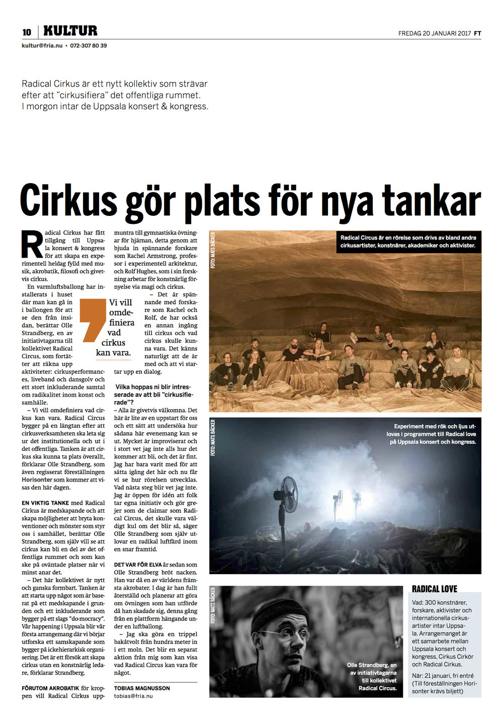 Fria Tidningen 20. Jan. 17side 10.jpg