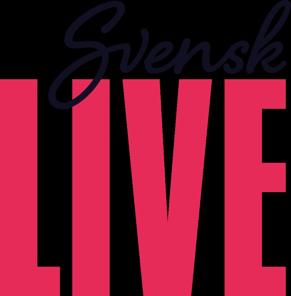 svensklive_logo_colour_72dpi.png
