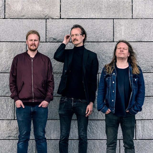Franska Trion - foto Magnus Bergström.jpg