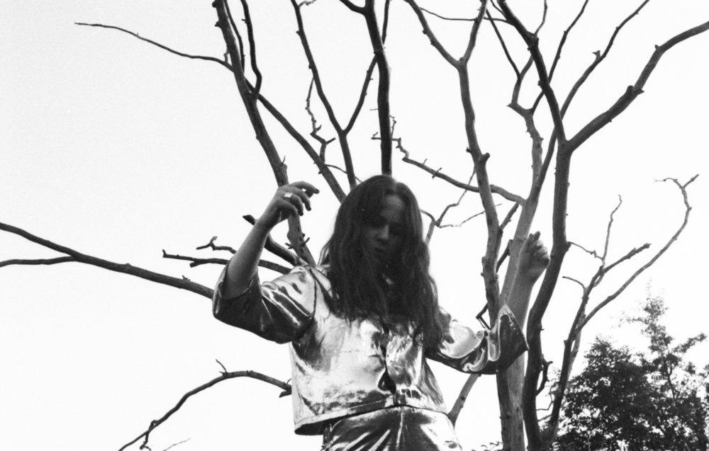 Alice Boman (foto:Aëla Labbé