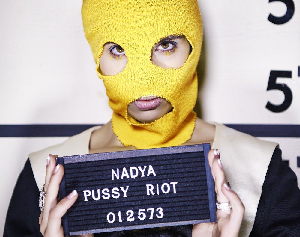 Pussy-Riot-LiggandeGul.jpg
