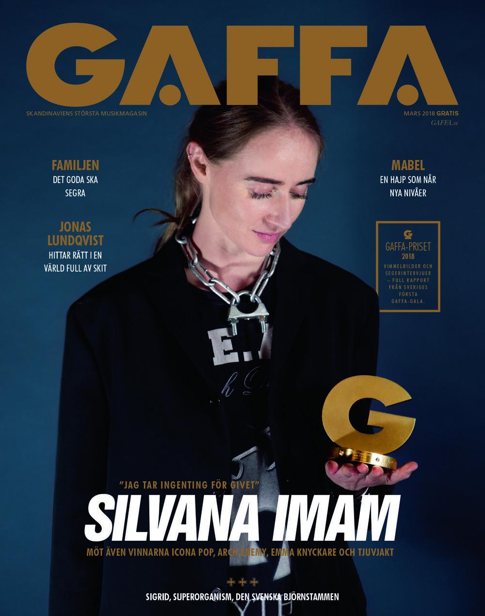 Silvana GAFFA.jpg