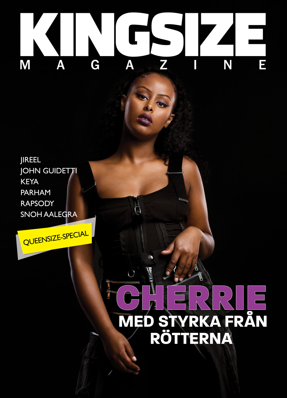 Cherrie, cover.png