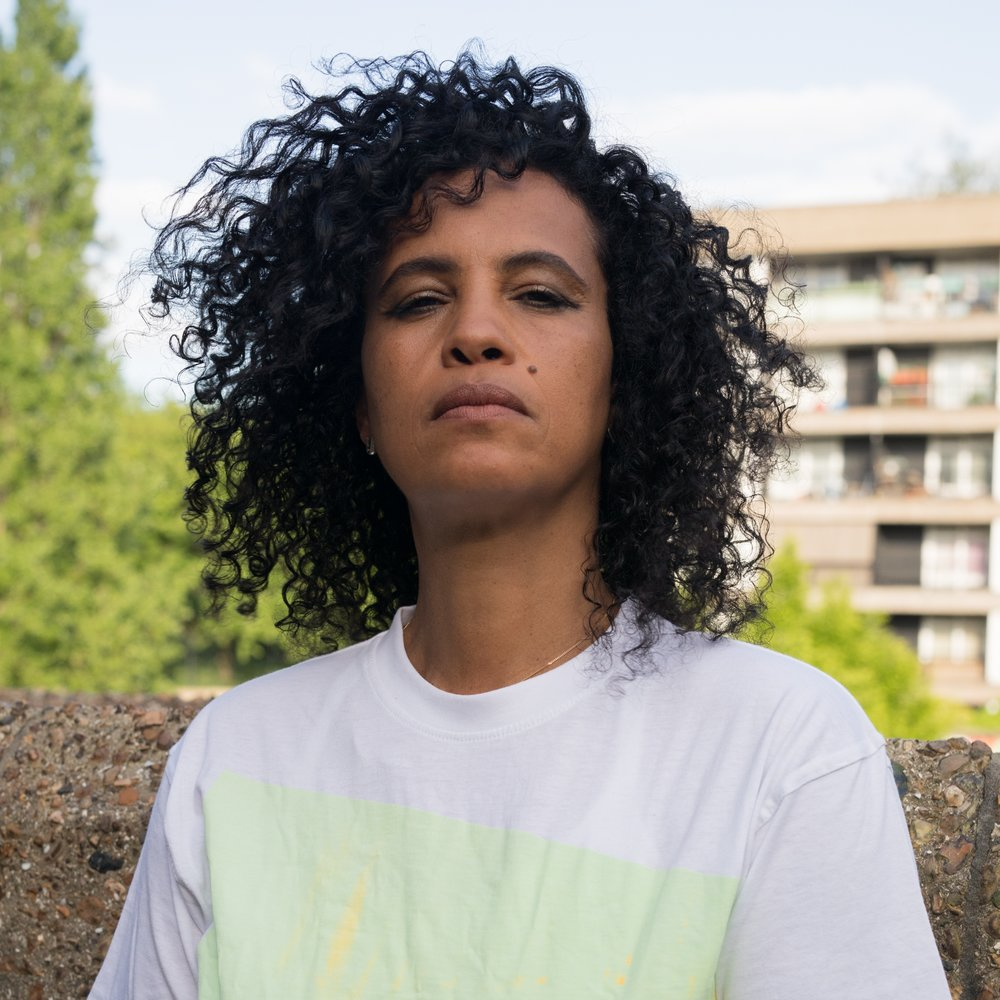 1. Neneh_Cherry_credit_ Wolfgang_Tillmans.jpeg