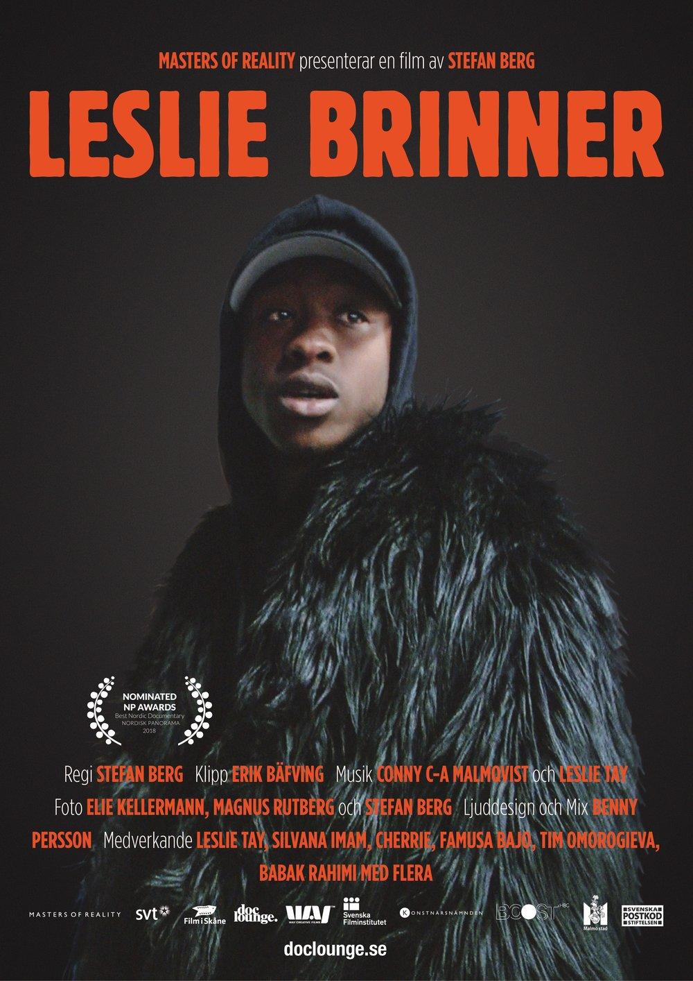 Leslie Brinner poster.jpg