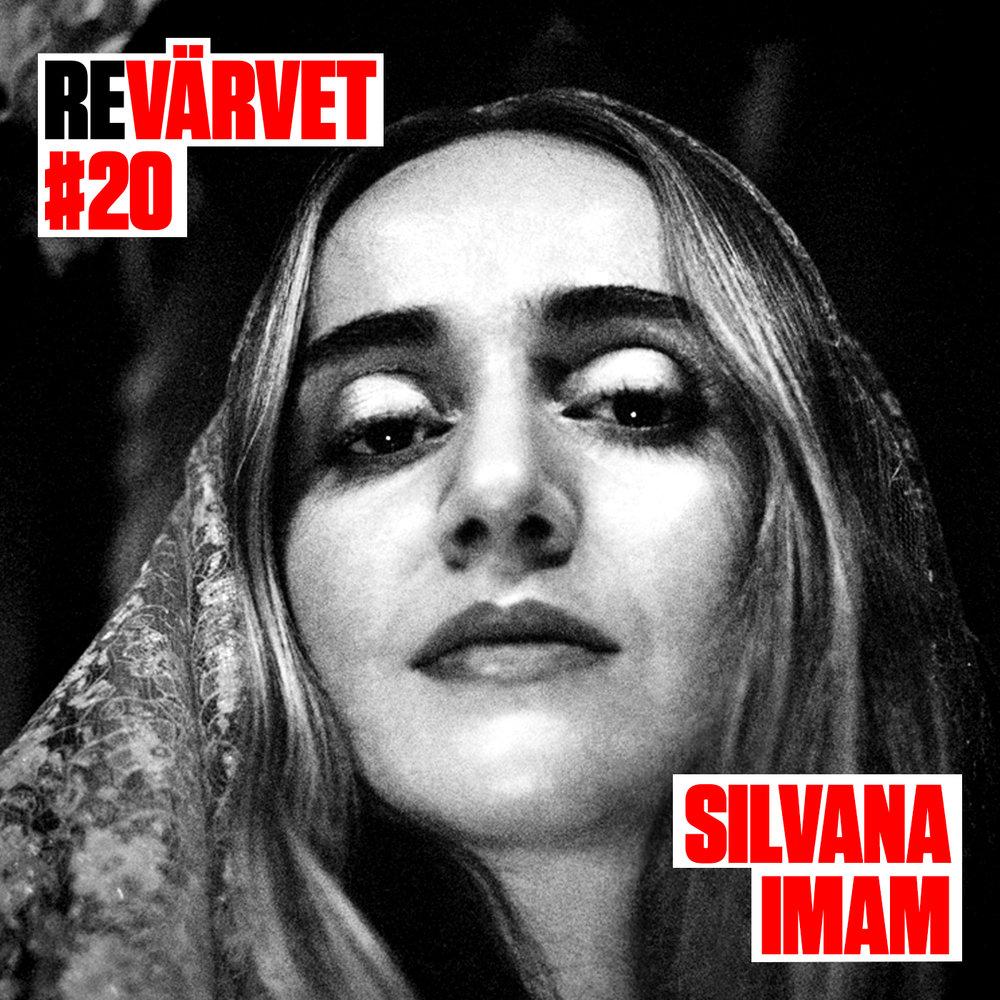 REVARVET-20-SILVANA-IMAM.jpg