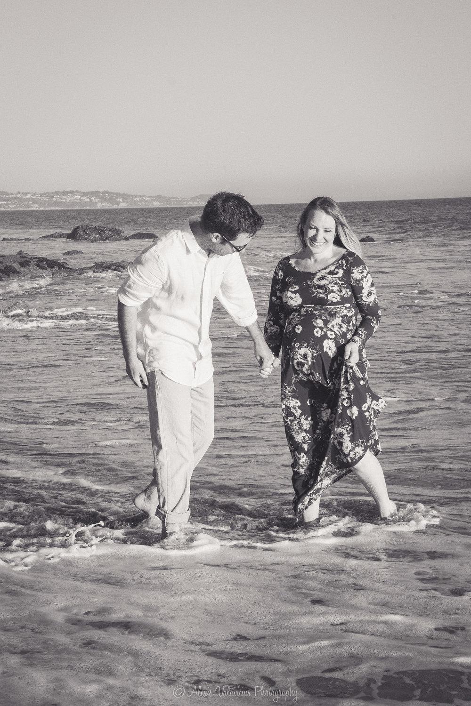 Maternity&wedding-5.jpg