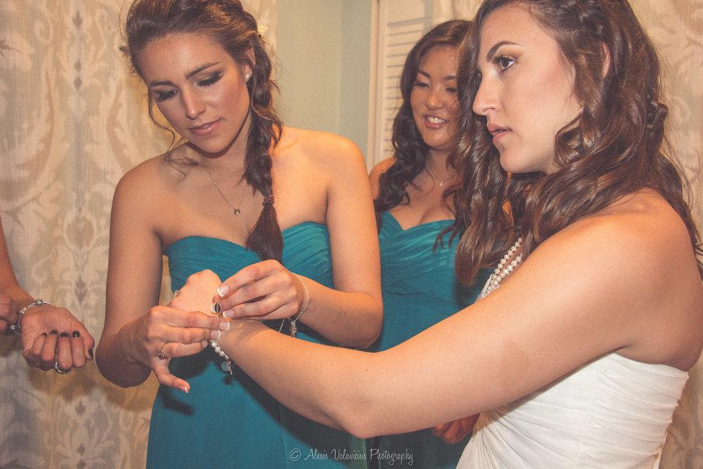Maternity&wedding-9.jpg