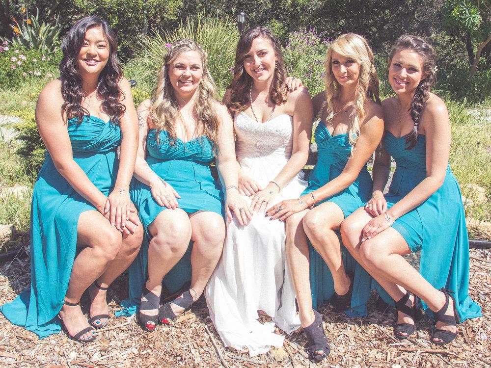 Maternity&wedding-10.jpg