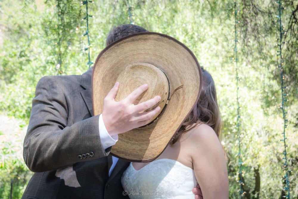 Maternity&wedding-15.jpg