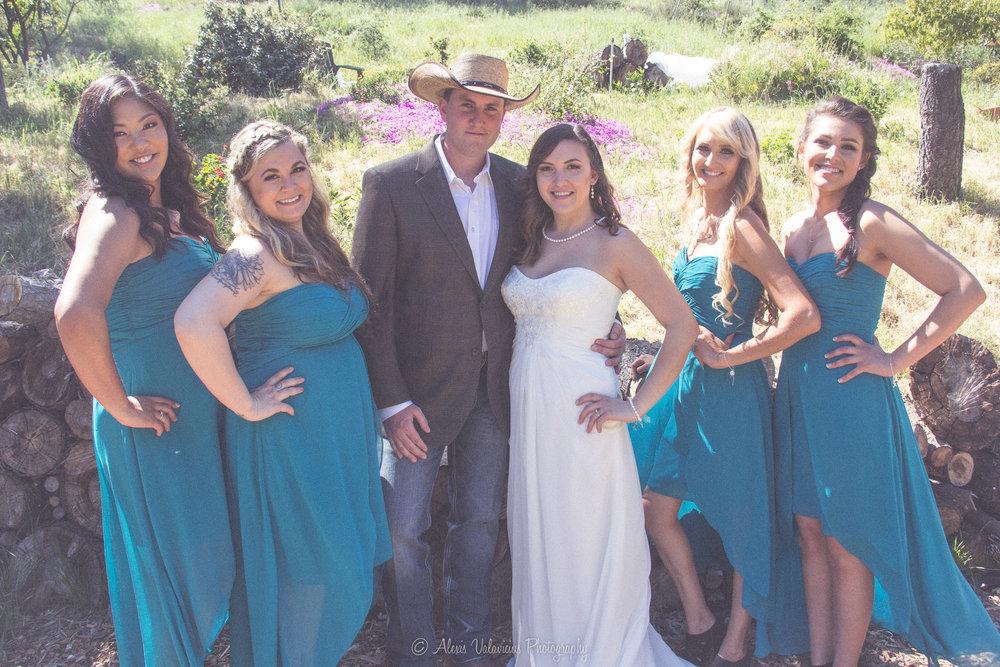 Maternity&wedding-16.jpg