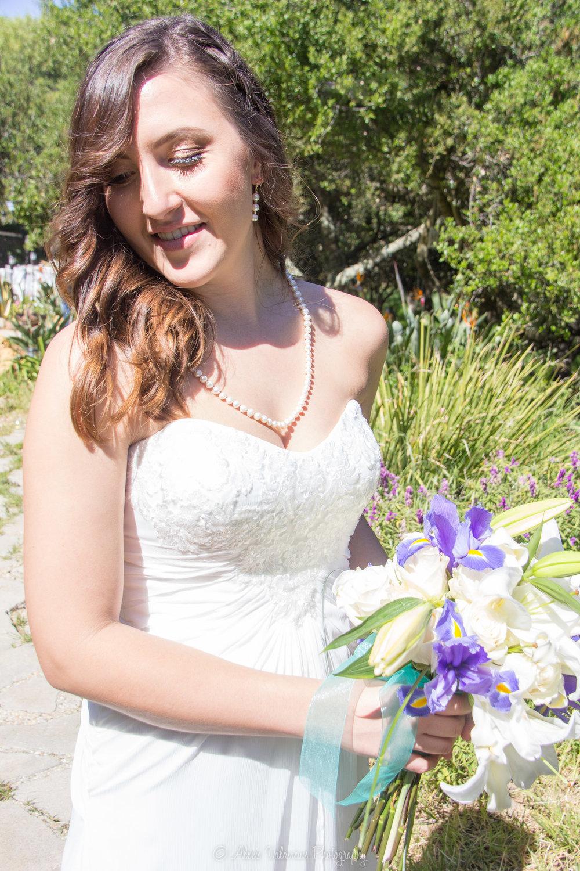 Maternity&wedding-21.jpg