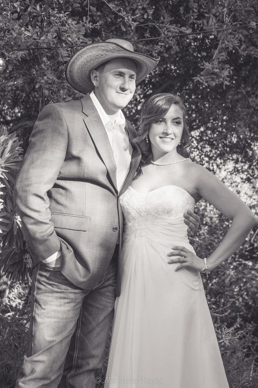 Maternity&wedding-23.jpg