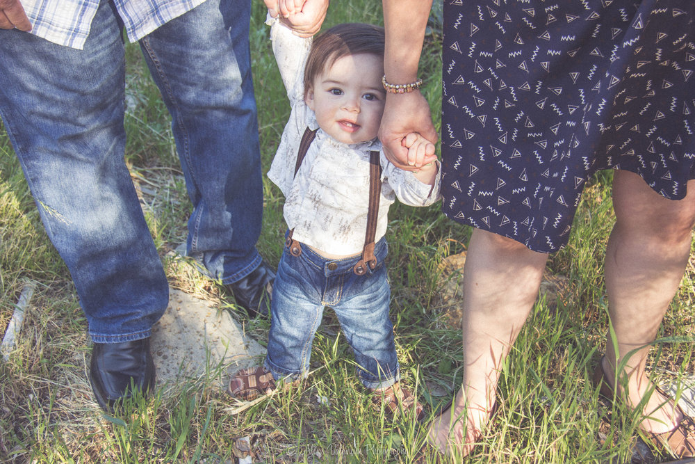 Maternity&wedding-27.jpg