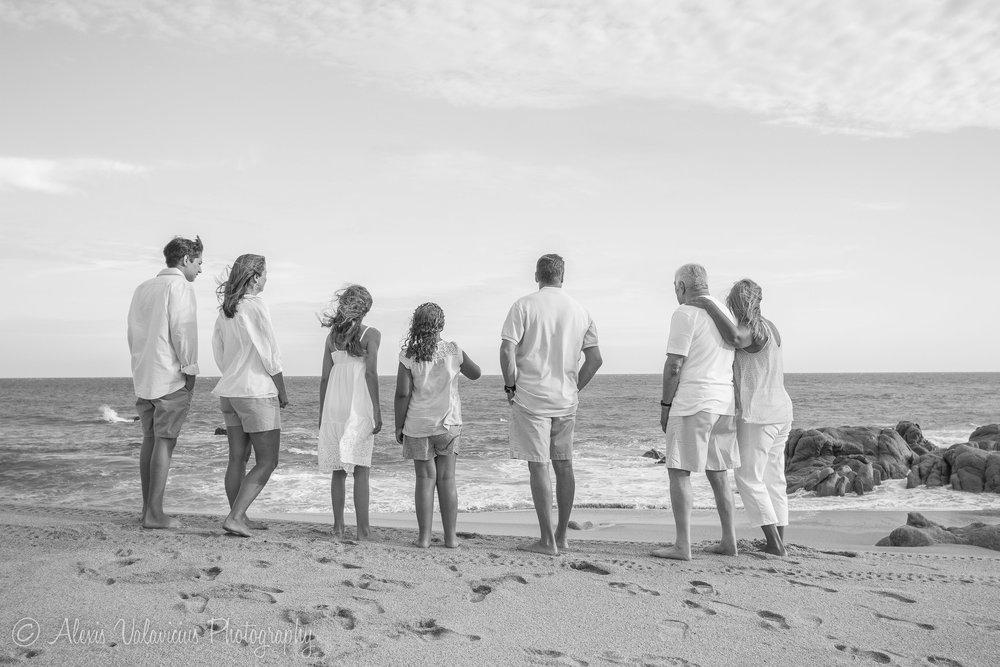 FamilyPortraits-1.jpg