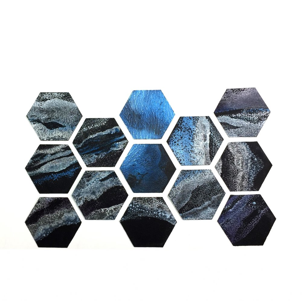 Hexagon 04